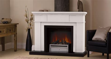 B Q Fireplaces Sale by Adam Surrounds
