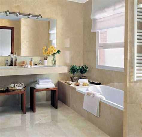 small bathroom paint colors 2016 marmor marmorfliesen marmor fliesen stein marmor