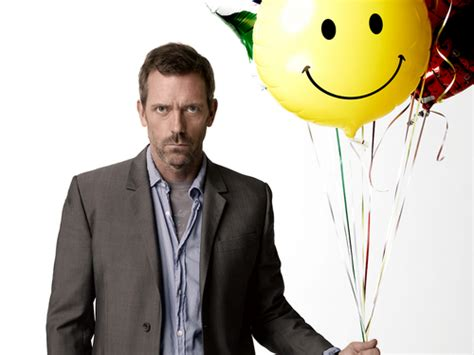 dr gregory house dr gregory house images dr gregory house hd wallpaper and background photos 31954970