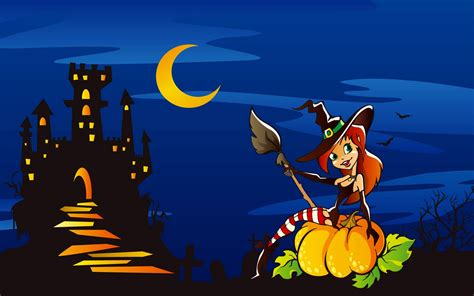 imagenes animadas wallpapers fondos de pantalla para hallowen fondos de pantalla y