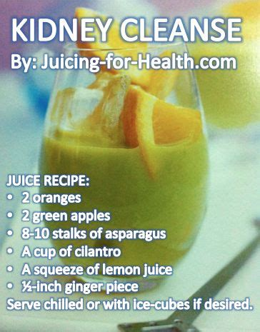 C60 For Healthor Detox by 24 Best Kidney Cleanse Images On Healthy