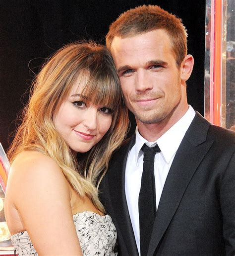 dominique geisendorff and cam cam gigandet fiancee dominique geisendorff expecting
