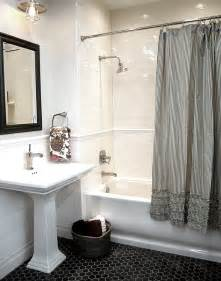 Affordable Bathroom Designs by 2015 Gorgeous And Affordable Bathroom Remodeling Ideas
