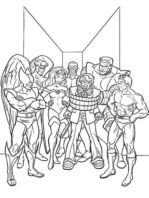 marvel beast coloring pages beast x men character coloring pages x men coloring