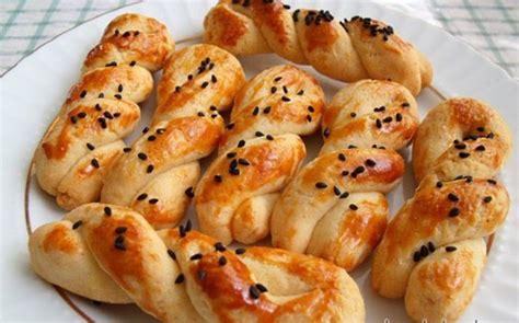 tuzlu kurabiye tuzlu kurabiye tuzlu kurabiye tuzlu kurabiye tuzlu tuzlu kurabiye nasıl yapılır kolay kurabiye tarifleri