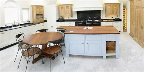 Kitchen Bench Repairs Auckland Bespoke Kitchen Tables Solid Hardwood Dining Tables