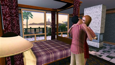 how do you buy a house in sims 3 the sims download