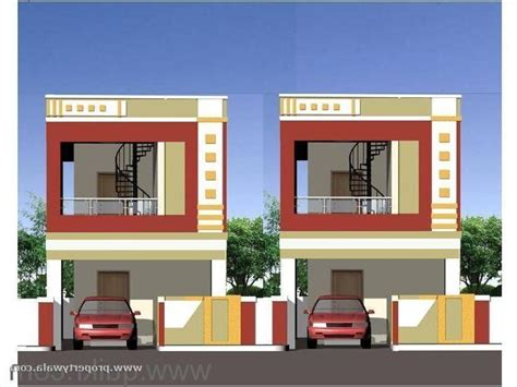 duplex house plans hyderabad joy studio design gallery duplex house elevations designs hyderabad joy studio