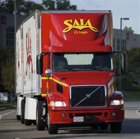 saia motor freight careers image gallery saia freight