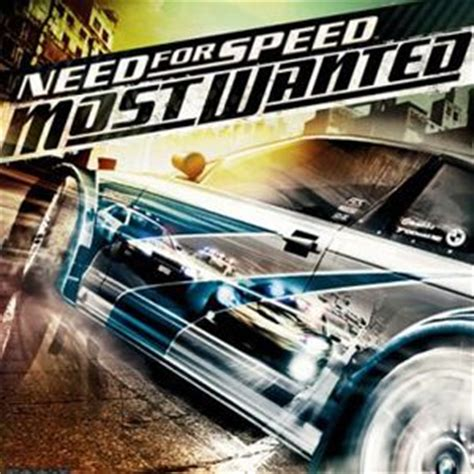 wanted addicted trilogy volume 3 need for speed most wanted mp3 buy tracklist