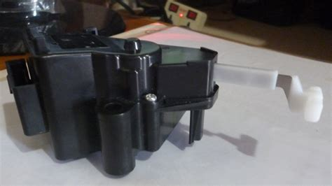Mesin Cuci Motor Makassar motor drain mesin cuci sanken motor drain mesin cuci 3