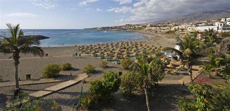 Hôtels Tenerife: Réservez vôtre hôtel à Tenerife (Espagne) chez Thomas Cook