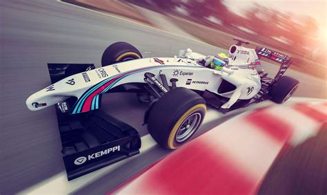 martini livery f1 williams martini racing is the best looking f1 livery in years