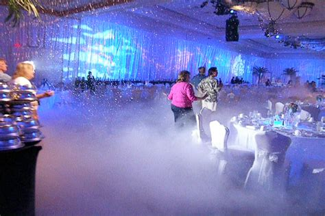 Snow Themed Decorations by 15 A 241 Os En Bogota 7625340 Mega Sound Eventos