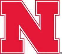 Unl big red welcome university of nebraska lincoln