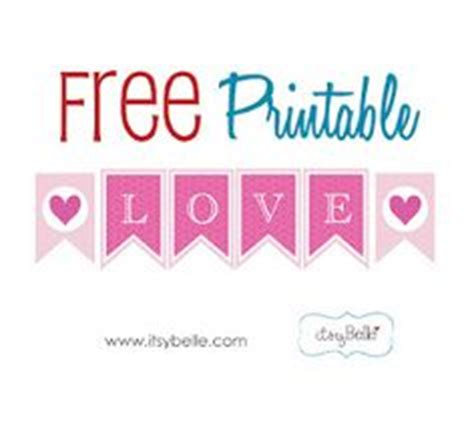 free bridal shower banner template 1000 images about bridal shower ideas on