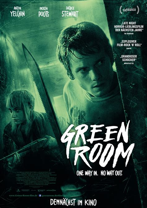 green room green room 2015 filmstarts de