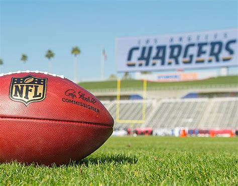 charger tickets chargers announce season tickets for stubhub center sold
