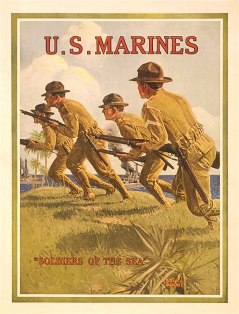 Pdf History Of The Us Marines by This Date In Marine Corps History 26 December 1957