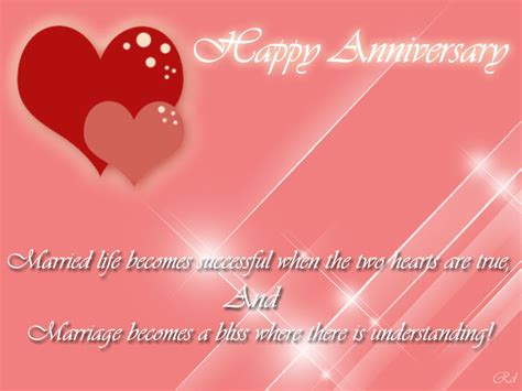 50th wedding anniversary quotes in tamil anniversary gift ideas 365greetings