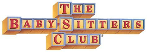 the series books the baby sitters club