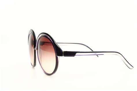 all sunglasses brands