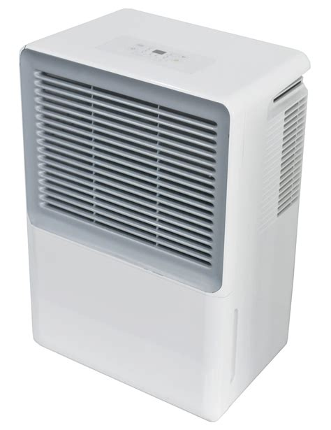 best dehumidifier for basement 2016 reviews top picks