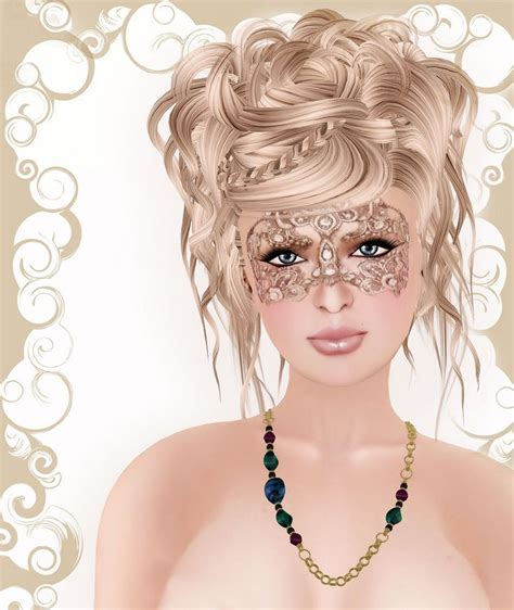 how to do masquerade hairstyles masquerade hair google search dress me up pinterest