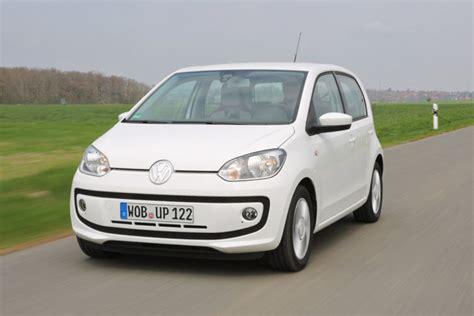 Vw Auto Finanzierung 0 9 by Auto Finanzierung Angebote Der Hersteller Bilder