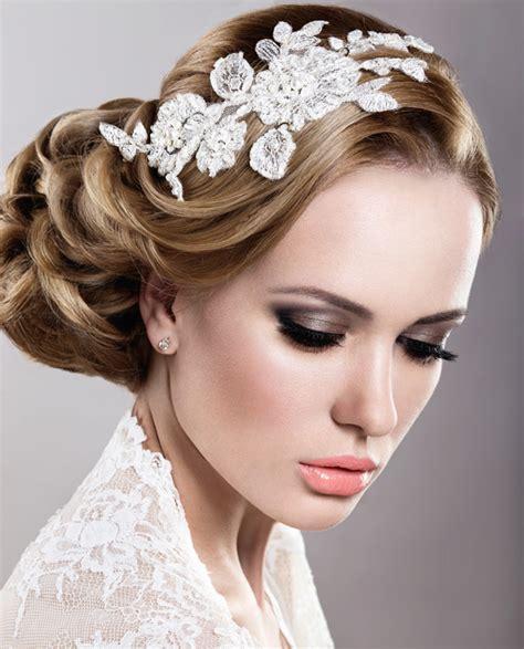 Wedding Hair And Makeup Lancashire wedding hair lancashire wedding hair and makeup