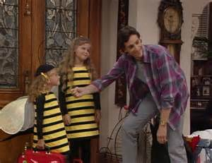 full house season 5 episode 5 full house season 1 episode 1 www pixshark com images galleries with a bite