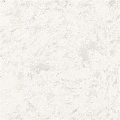 Quartz White q quartz from msi keystone granite inc oregon