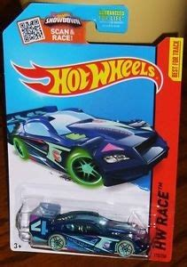 Wheels Paradigm Shift Th Reguler all categories wheels collector