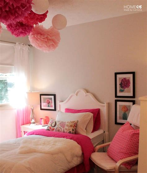 simple pink bedroom bedroom simple decorating ideas for princess pink