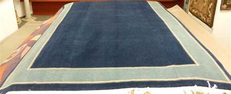 teppich schnäppchen teppich schn 228 ppchenmarkt teppich michel teppiche aus