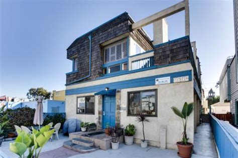 beach house rentals california san diego vacation rentals by vacasa