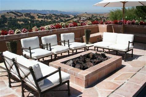 arredamento terrazze e giardini arredamenti per terrazze arredamento giardino