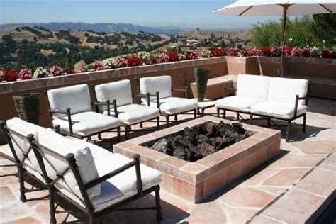 arredamenti terrazze arredamenti per terrazze arredamento giardino