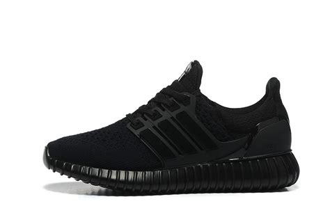Adidas Ultra Bosst Ac For Mans cheap adidas s black ultra boost x yeezy boost shoes