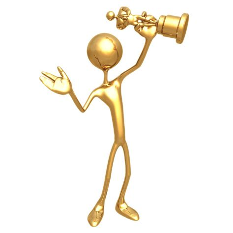 Award Winning by Winning A Book Award Marketing Christian Books