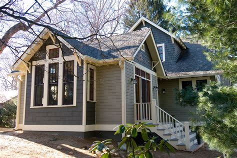 what is craftsman style architecture 101 what are the elements of craftsman style