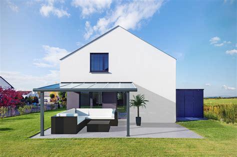 glasdach preise alu terrassendach 0 mit solar als sonnenschutz