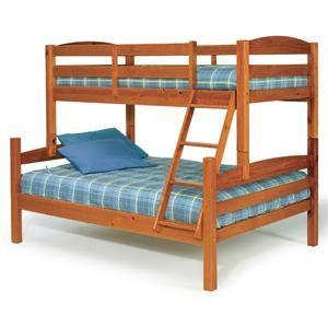 Bunk Beds Milwaukee Bunk Beds Store Colder S Furniture And Appliance Milwaukee West Allis Oak Creek Delafield