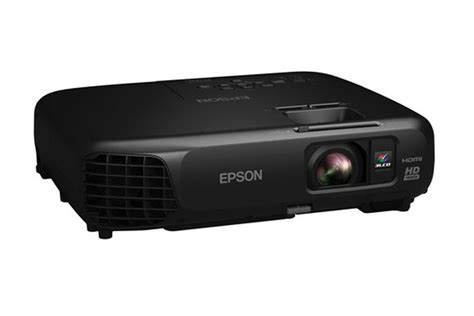 Lu Projector Epson Eb S9 epson eh tw490 review tech advisor