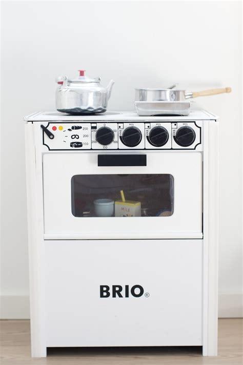 brio media 1000 images about wishlist kiddos on pinterest