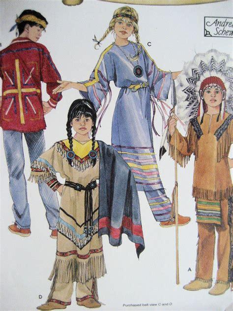 native pattern clothing native pattern apparel native img 3409 2 jpg