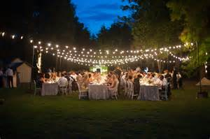 Event hire permanent install fairy lights buy festoon lights contact