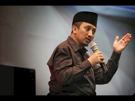 download mp3 adzan yusuf mansyur download ustadz yusuf mansyur live in korea selatan 17