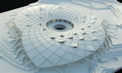 fibonacci sequence in art and architecture golden ratio in art pattern books architecture