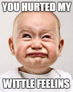 Funny Crying Meme - crying baby memes image memes at relatably com